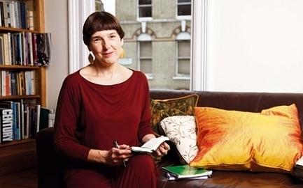 Interview with playwright Diane Samuels, author of 'Kindertransport' | Camden Review | Kindertransport | Scoop.it