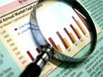 Stock Market Nifty Sensex choppy Trend, Option call Put tips 13 January   Call Put Tips   Call Put Tips   nifty   Scoop.it