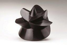 El Universal - Cultura - Arte + geometría= esculturas de Sebastian | arte | Scoop.it