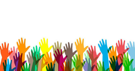 Economie de partage ne rime pas forcément avec altruisme | Innovations sociales | Scoop.it