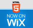 HTML5 Now on Wix | Create a Free Website with Wix.com | Digital Tools for Student Presentations | Scoop.it