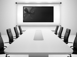 Projectors vs. Screens: Which Suits Your Needs Best? - Corporate Tech Decisions | Our Learning Spaces | Scoop.it