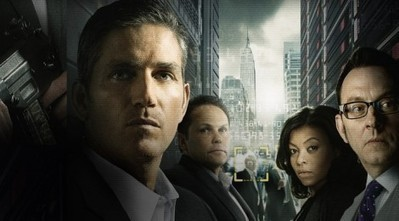 Person of Interest 3.Sezon 2.Bölüm Fragmanı | turktv | Scoop.it