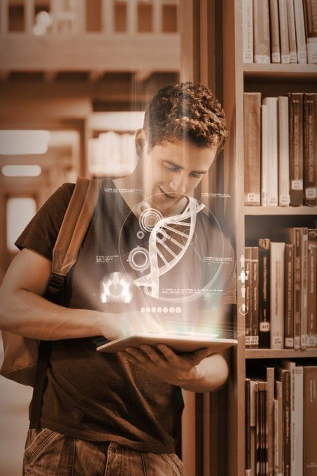 How To Engage Learners In An Online Science Course   Higher Education   Scoop.it
