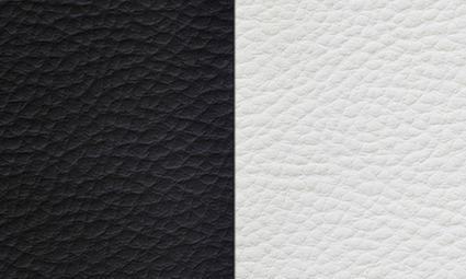 FREE STUFF | A Collection: Free Seamless Leather Textures | Designer's Resources | Scoop.it