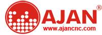 Download AJAN Nesting Software   CNC Cutting Machine   Scoop.it