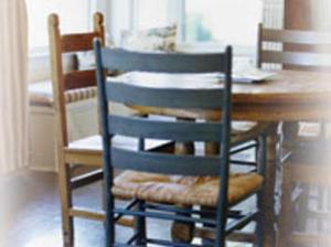 Réparer le montant d'un meuble #tuto #DIY | Best of coin des bricoleurs | Scoop.it