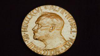 La cuvée 2012 des Nobel récompense un écrivain chinois et l'UE - RTS.ch | La Faim de l'Histoire | Scoop.it