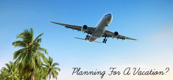 Here's Exactly How To Use Your Phone To Book Your Next Vacation! | Tips And Tricks For Pc, Mobile, Blogging, SEO, Earning online, etc... | Scoop.it