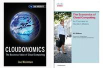 Cloudonomics & The Economics of Cloud Computing   Cloudon   Scoop.it