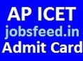AP ICET Admit Card 2014 Download Entrance Exam Hall Ticket @ apicet.org.in | Career Scoopit | Scoop.it