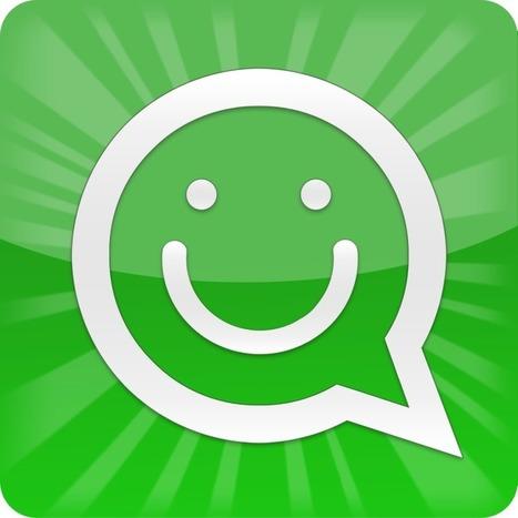 Añadir botón para compartir en Whatsapp a JetPack   Ayuda WordPress   Social Media   Scoop.it