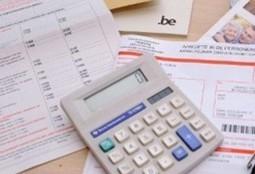 La Belgique continue de dominer le classement européen de la taxation du travail | Nous, PME, que l'on empêche de créer de la richesse pour tous! | Scoop.it
