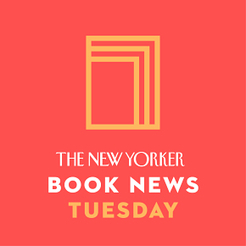 Book News: Why Children's Books Matter, Self-Help Culture : The ... | Elementary Library | Scoop.it