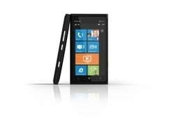 Can Nokia's Lumia take on Apple and Google? - Fortune | Apple Rocks! | Scoop.it