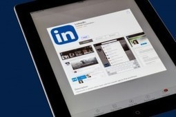 Updates on LinkedIn to Build Your Personal Brand | Brand Like a Woman | Scoop.it