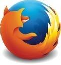 Reboostez Firefox ! | Informatique | Scoop.it