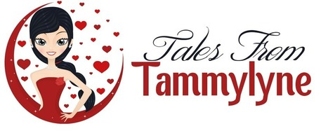 Tales from Tammylyne: Holiday Giveaway Event- Wind and Weather 50.00 GC | Alternative energy sources | Scoop.it