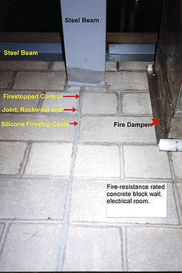 Detallado del acero estructural   Diseño y construcción de estructuras de acero   Scoop.it
