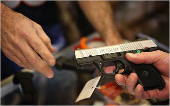 Guns and Gun Control- News - Times Topics - The New York Times | 2nd amendment | Scoop.it