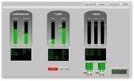 SCADA-gaten laten hackers gebouwen pwnen | MJTV | Scoop.it