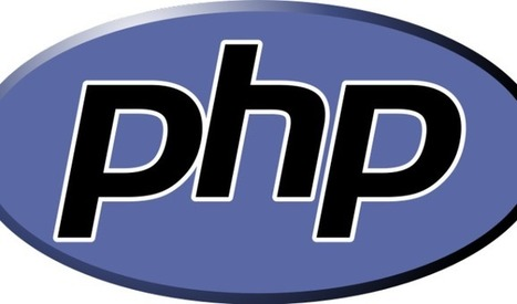 PHP Fixes OpenSSL Flaws in New Releases - Threatpost | PHP | Scoop.it
