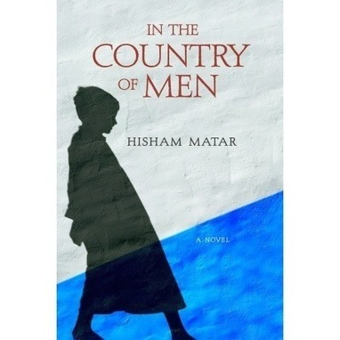 In the Country of Men | The Country Of Me- Libya | Scoop.it
