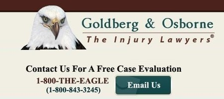Tips On How To Deal With A Personal Injuries Now! | Phoenix accident attorneys | Scoop.it