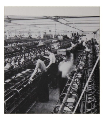(EN) (PDF) - Glossary of terms from the knitwear and hosiery industry   Geoffrey Bowles & Siobhan Kirrane   Glossarissimo!   Scoop.it