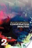Conversation Analysis | The Grammar Story | Scoop.it