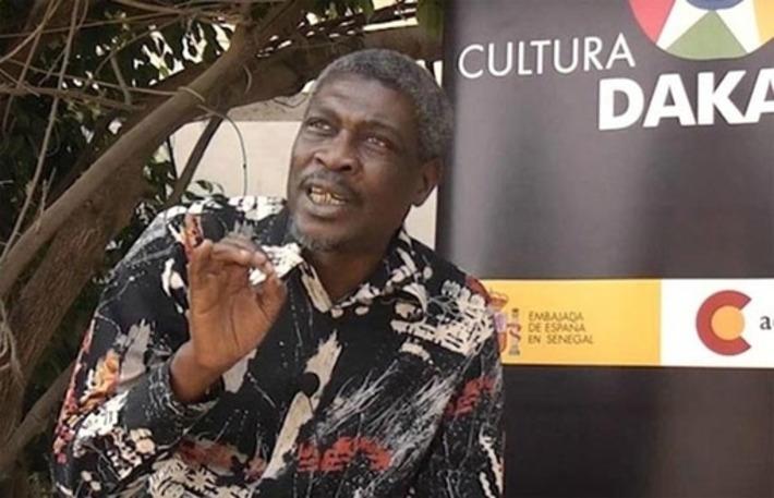 Sorano - Première mondiale du film Kemtiyu : Ousmane W. Mbaye «ressuscite» Cheikh Anta | Le Quotidien | Afrique | Scoop.it