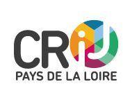 Info-Jeunes.fr - Départ 18:25: des bons plans pour les vacances des jeunes - 30/04/2014 | Départ 18:25 - Programme de l'ANCV | Scoop.it