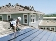 California Has More Solar Jobs Than Actors : Greentech Media | Net Zero USA | Scoop.it