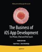 The Business of iOS App Development, 3rd Edition - PDF Free Download - Fox eBook   Algorithms   Scoop.it
