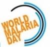 Santé : l'Italie craint la résurgence du paludisme | EntomoNews | Scoop.it