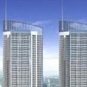 Real Estate In Gurgaon | Ahuja Towers - India | Scoop.it