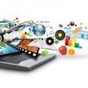 Web : Les femmes font tourner la net économie -... | Innovation web | Scoop.it