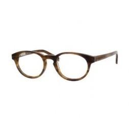 Ernest Hemingway H4614 Eyeglasses | Eyeglasses & Sunglasses | Scoop.it