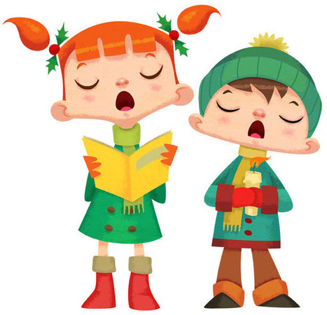 Những lợi ích khi cho trẻ nghe nhạc tiếng anh - Học tiếng Anh trẻ em | nonameseoer | Scoop.it
