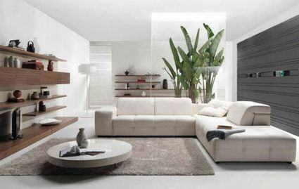New Home Decor Australia Furniture Trends of 2015 | Best Emmas Design | Scoop.it
