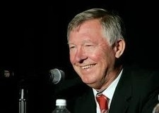 Sir Alex Ferguson looking to buy French vineyard say reports | Vitabella Wine Daily Gossip | Scoop.it