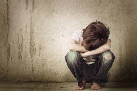 Polak nie daje rady | Psychologia | Scoop.it