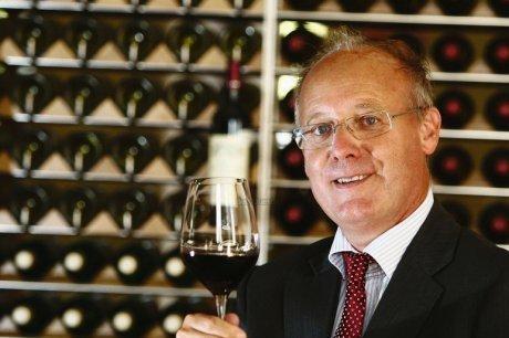Vin : Bordeaux assainit son marché et s'inquiète pour ses châteaux | Agriculture en Gironde | Scoop.it