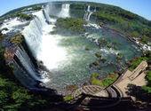 Top 10 des plus belles cascades et chutes d'eau de la planète | tourisme | Scoop.it