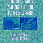 Hormones, Signals and Target Cells in Plant Development (Developmental and Cell Biology Series) e-book downloadsHormones, Signals and Target Cells in Plant Development (Developmental and Cell Bi... | Plant development and small peptides | Scoop.it