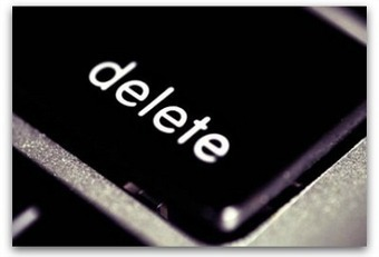 The 5 Facebook posts you should delete | Communication Advisory | Scoop.it