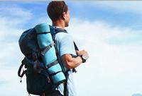 a la une - Good Spot : rénover le tourisme - e-alsace | JMO's mobility highlights | Scoop.it