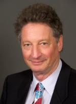 West Virginia law professor writes memoir on identity, family history | memoir writing | Scoop.it