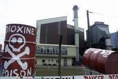 L'incinération et l'enfouissement détournent la «taxe déchets» : : le blog de Un bureau sur la terre, fournitures de bureau écologiques | Développement durable pour les entreprises et les collectivités | Scoop.it