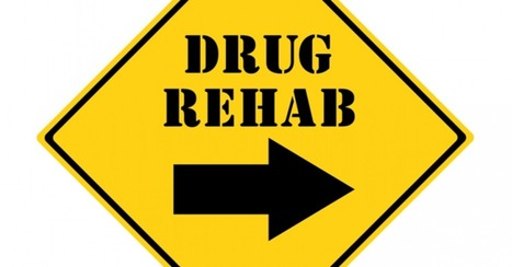 Treatment, Not Prison, Is The Best Response To Non-Violent Drug Crimes | Law Office of Kimberly Diego | Scoop.it